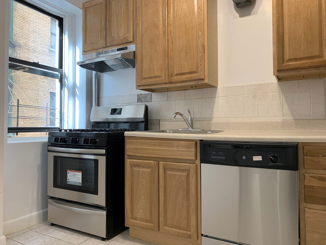 4 Bedrooms, Washington Heights Rental in NYC for $3,115 - Photo 1