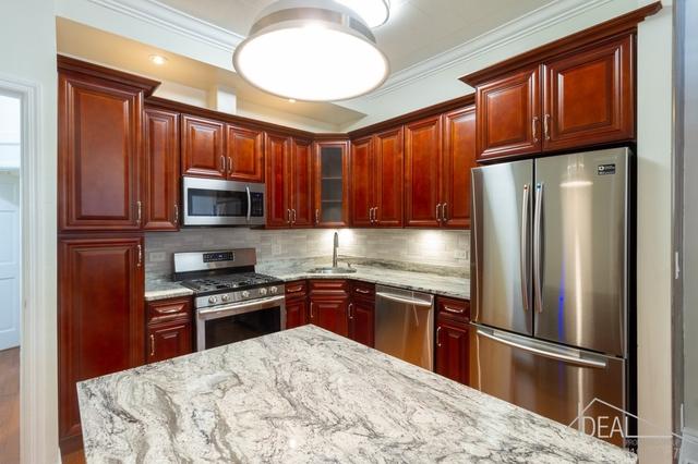2 Bedrooms, Gowanus Rental in NYC for $2,950 - Photo 1