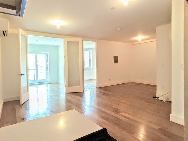 2 Bedrooms, East Williamsburg Rental in NYC for $2,058 - Photo 1