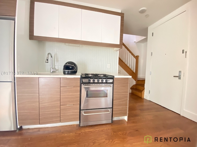 3 Bedrooms, East Williamsburg Rental in NYC for $2,889 - Photo 1