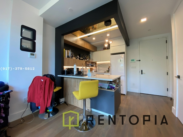 1 Bedroom, East Williamsburg Rental in NYC for $3,083 - Photo 2