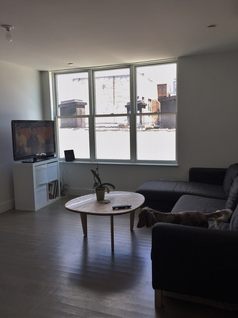 2 Bedrooms, East Williamsburg Rental in NYC for $3,066 - Photo 1
