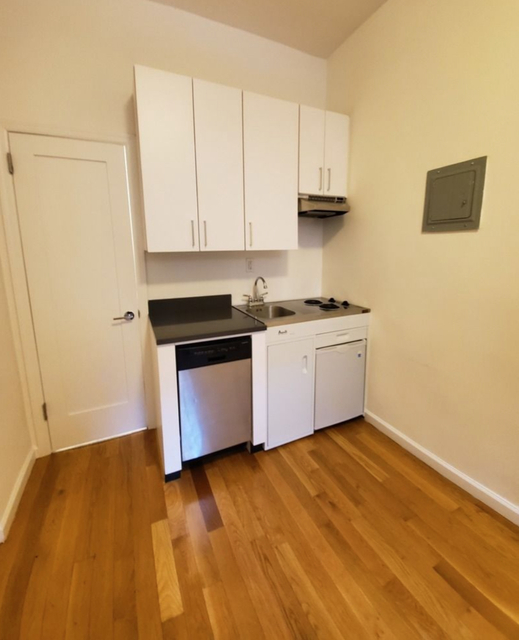Studio, Greenwich Village Rental in NYC for $1,550 - Photo 2