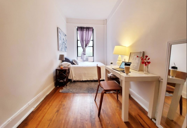 Studio, Greenwich Village Rental in NYC for $1,550 - Photo 1