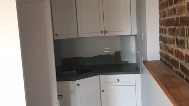 Studio, Crown Heights Rental in NYC for $1,760 - Photo 1
