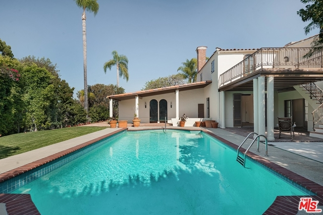 4 Bedrooms, Westwood Rental in Los Angeles, CA for $15,000 - Photo 1