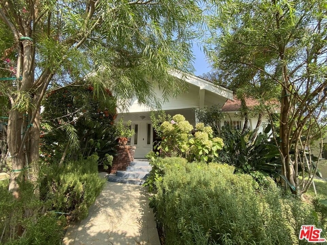 2 Bedrooms, Hollywood Hills West Rental in Los Angeles, CA for $7,000 - Photo 2