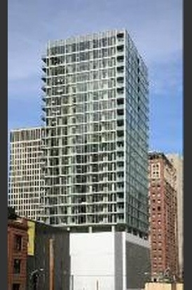 2 Bedrooms, Magnificent Mile Rental in Chicago, IL for $3,250 - Photo 1