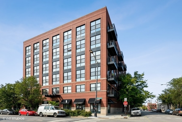 2 Bedrooms, West Town Rental in Chicago, IL for $3,350 - Photo 1