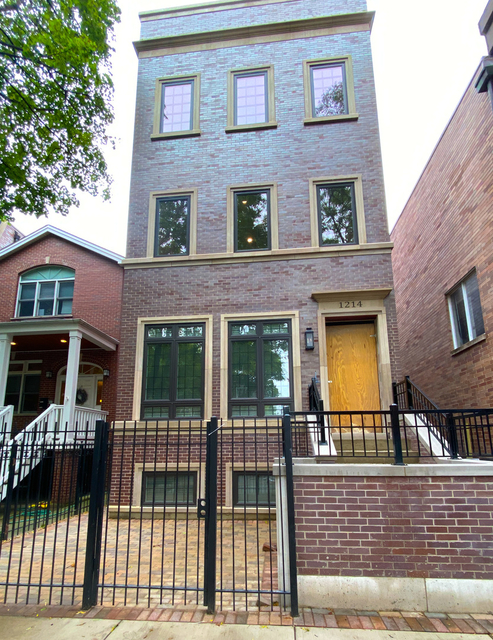 4 Bedrooms, Lakeview Rental in Chicago, IL for $5,800 - Photo 1