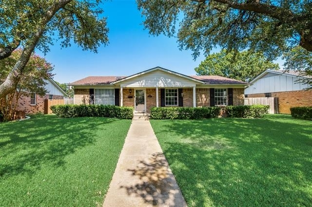 4 Bedrooms, Valley View Rental in Dallas for $2,500 - Photo 1