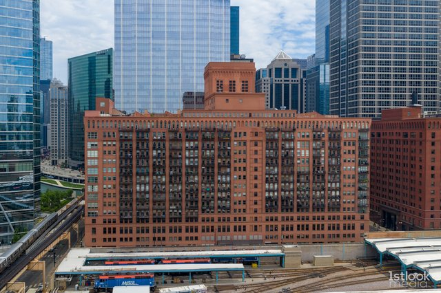 2 Bedrooms, West Loop Rental in Chicago, IL for $2,850 - Photo 1