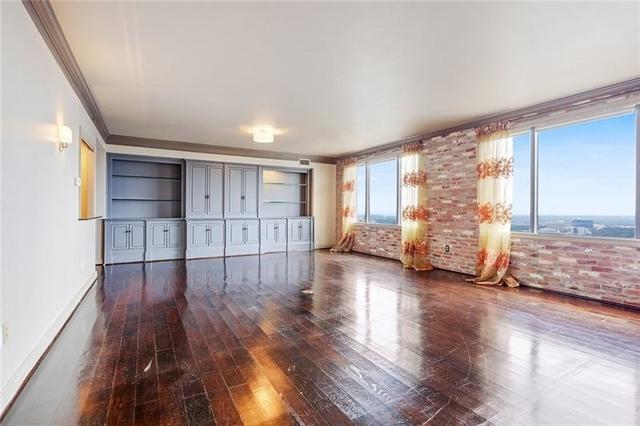 2 Bedrooms, Midtown Rental in Atlanta, GA for $5,000 - Photo 1