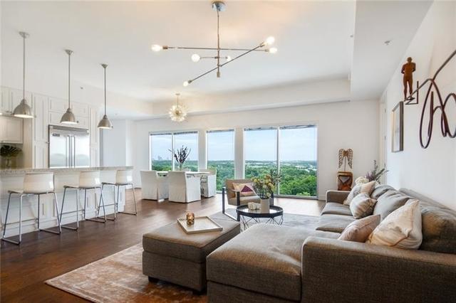 2 Bedrooms, Ardmore Rental in Atlanta, GA for $4,250 - Photo 1