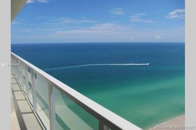 2 Bedrooms, Miami Beach Rental in Miami, FL for $3,000 - Photo 1