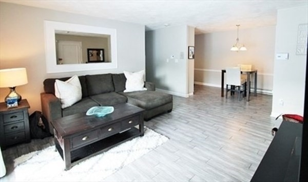 1 Bedroom, Blue Hills Reservation Rental in Boston, MA for $1,550 - Photo 1