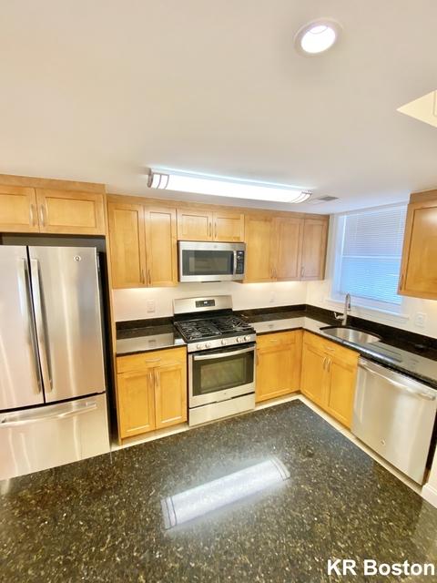 1 Bedroom, Brook Farm Rental in Boston, MA for $2,740 - Photo 1