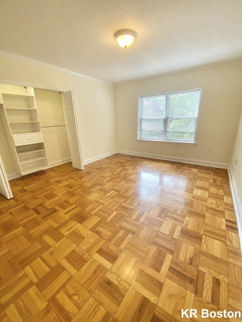 2 Bedrooms, Brook Farm Rental in Boston, MA for $2,880 - Photo 1