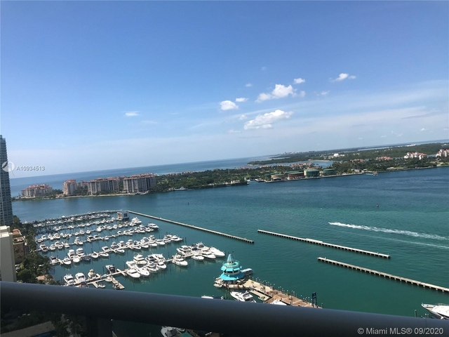 3 Bedrooms, South Pointe Rental in Miami, FL for $14,900 - Photo 1