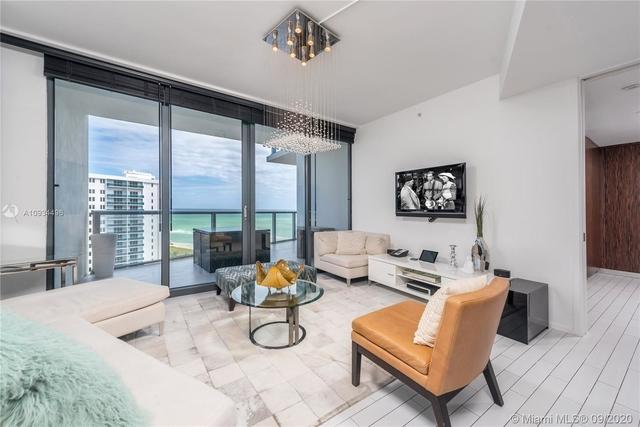 2 Bedrooms, City Center Rental in Miami, FL for $22,000 - Photo 1