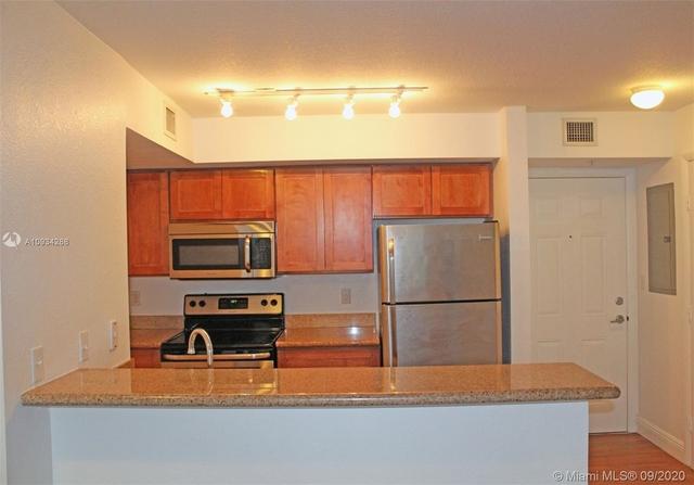 1 Bedroom, East Little Havana Rental in Miami, FL for $1,300 - Photo 1