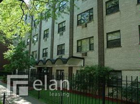 Studio, Lake View East Rental in Chicago, IL for $1,173 - Photo 1