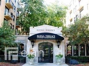 Studio, Buena Park Rental in Chicago, IL for $1,057 - Photo 1