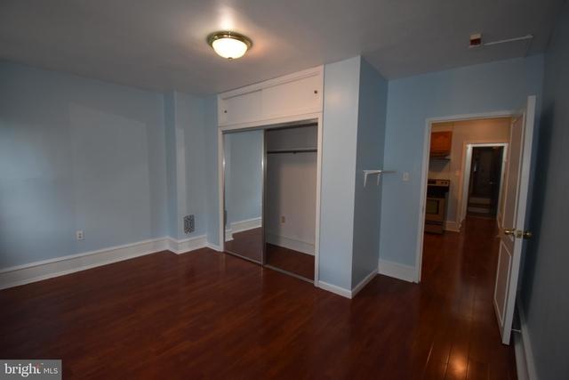 1 Bedroom, Rittenhouse Square Rental in Philadelphia, PA for $1,350 - Photo 1
