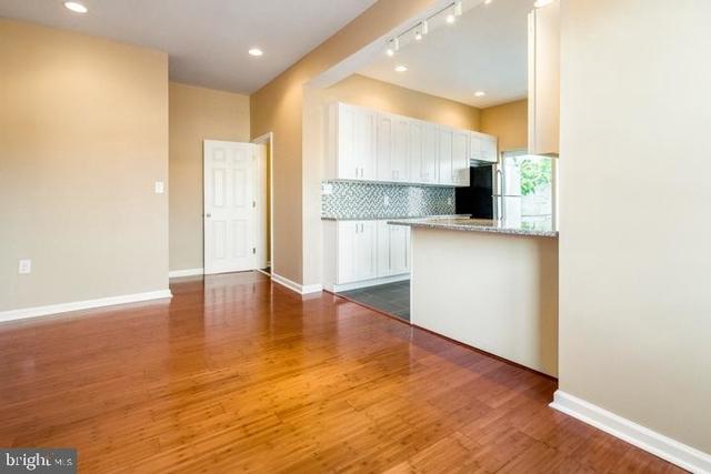 2 Bedrooms, Graduate Hospital Rental in Philadelphia, PA for $1,600 - Photo 1