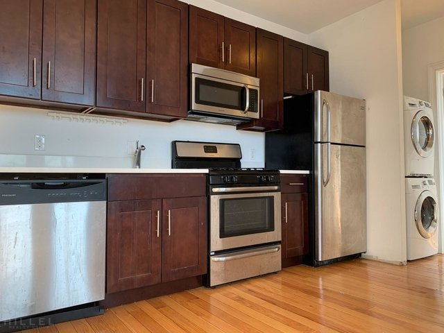 2 Bedrooms, Steinway Rental in NYC for $2,250 - Photo 1
