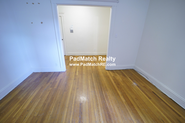 2 Bedrooms, Commonwealth Rental in Boston, MA for $2,225 - Photo 2