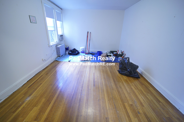 2 Bedrooms, Commonwealth Rental in Boston, MA for $2,225 - Photo 1
