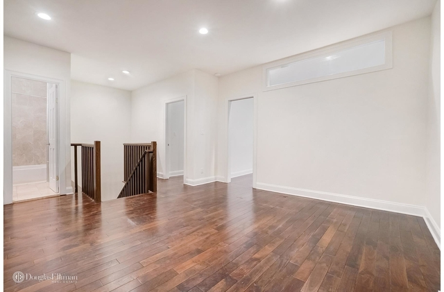 4 Bedrooms, Alphabet City Rental in NYC for $4,995 - Photo 2