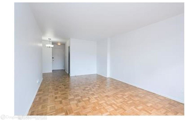 Studio, Gramercy Park Rental in NYC for $2,500 - Photo 2