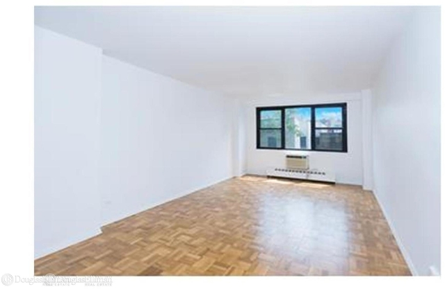 Studio, Gramercy Park Rental in NYC for $2,500 - Photo 1