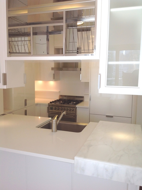 1 Bedroom, Lincoln Square Rental in NYC for $3,425 - Photo 2
