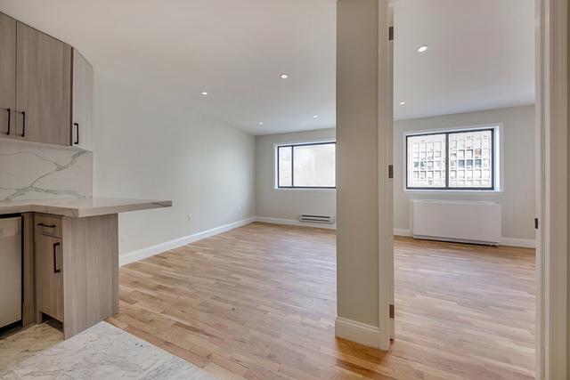 1 Bedroom, Kips Bay Rental in NYC for $2,600 - Photo 2