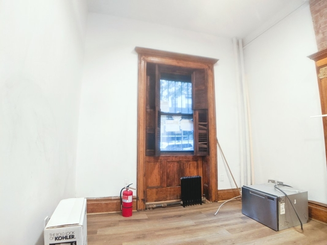 Studio, Hamilton Heights Rental in NYC for $1,500 - Photo 2