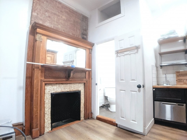 Studio, Hamilton Heights Rental in NYC for $1,500 - Photo 1