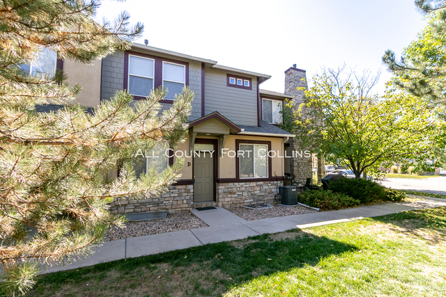 4 Bedrooms, Rigden Farm Rental in Fort Collins, CO for $2,150 - Photo 2