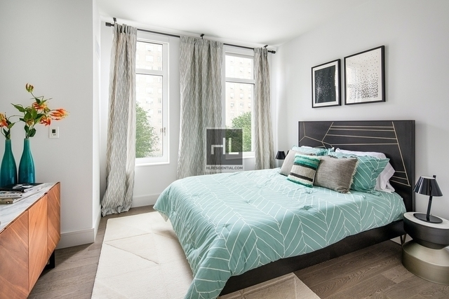 2 Bedrooms, Alphabet City Rental in NYC for $8,000 - Photo 1
