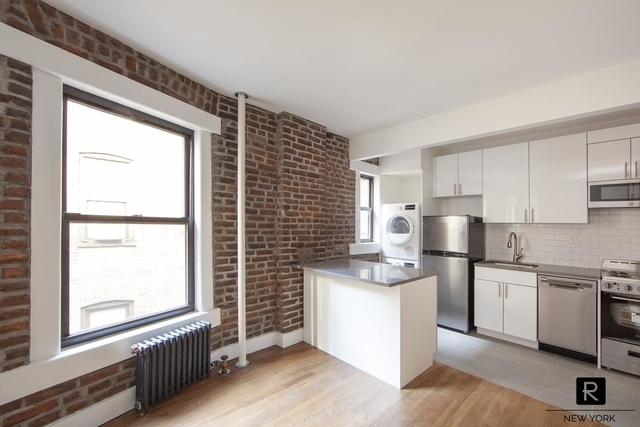 4 Bedrooms, Chinatown Rental in NYC for $3,600 - Photo 1