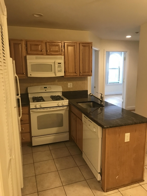 2 Bedrooms, Fenway Rental in Boston, MA for $3,700 - Photo 1