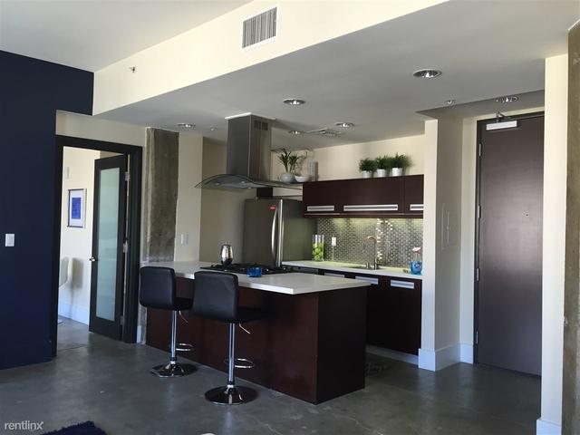 2 Bedrooms, Gallery Row Rental in Los Angeles, CA for $3,000 - Photo 1