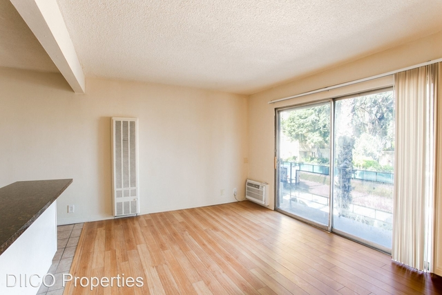 2 Bedrooms, Hollywood United Rental in Los Angeles, CA for $2,125 - Photo 1