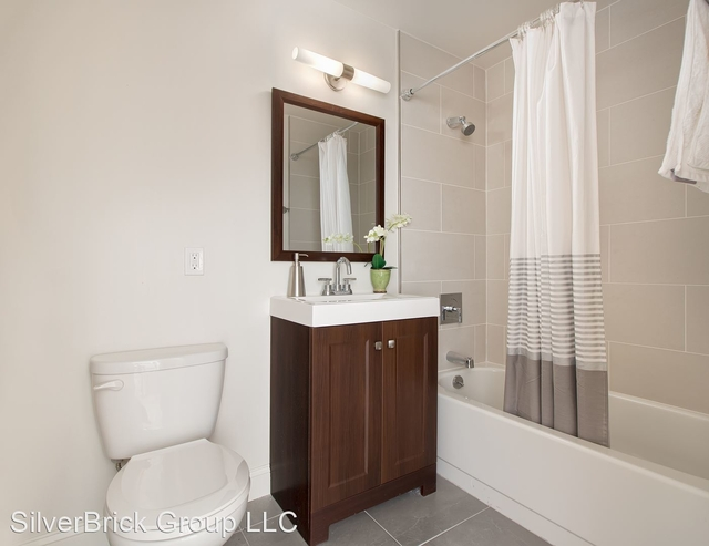 1 Bedroom, Metro Center Rental in Springfield, MA for $1,223 - Photo 1