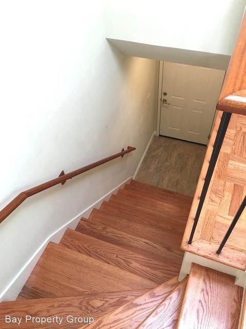 3 Bedrooms, Ingleside Rental in San Francisco Bay Area, CA for $3,995 - Photo 2