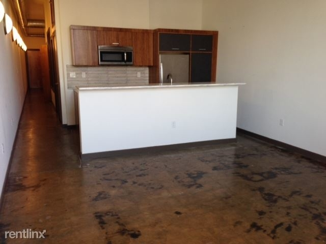 2 Bedrooms, Carytown - Museum District Rental in Richmond, VA for $1,395 - Photo 2