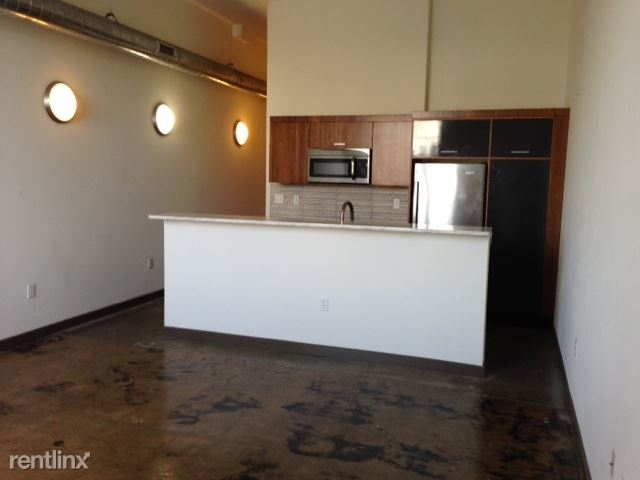 2 Bedrooms, Carytown - Museum District Rental in Richmond, VA for $1,395 - Photo 1