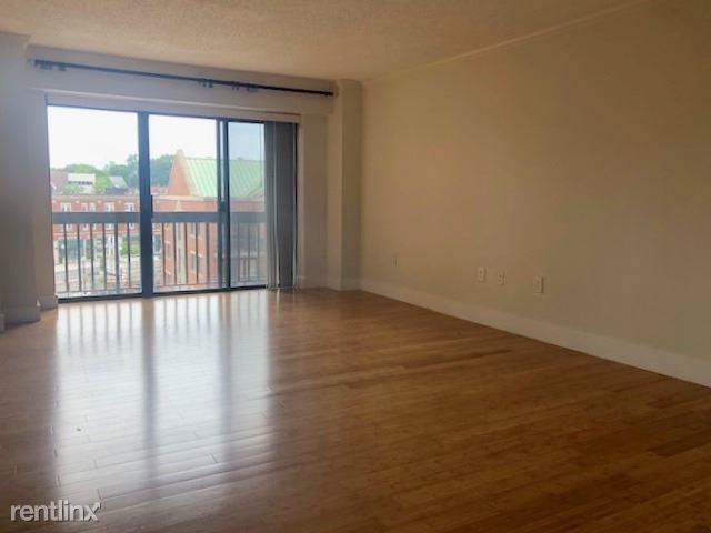 2 Bedrooms, Allston Rental in Boston, MA for $2,800 - Photo 2